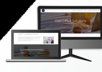 Opti-Office