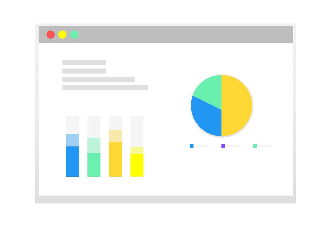 Digitale marketing strategie opvolgen - Necess webdesign