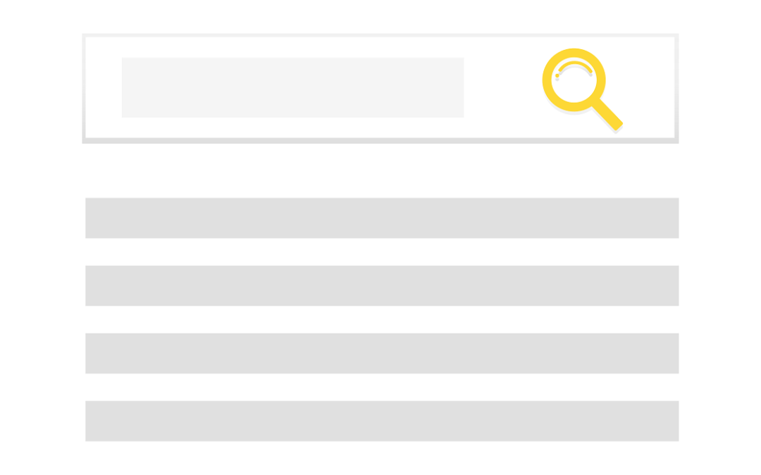 12 SEO Tips Om Hoog Te Scoren In Google