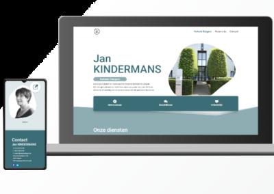 Jan Kindermans